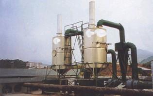 环境监测/环境监测公司