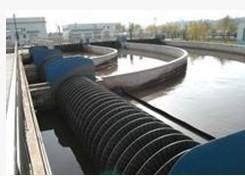 电镀废水不达标改造工程/东莞电镀