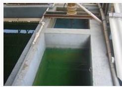 电镀废水处理整改工程/东莞电镀废